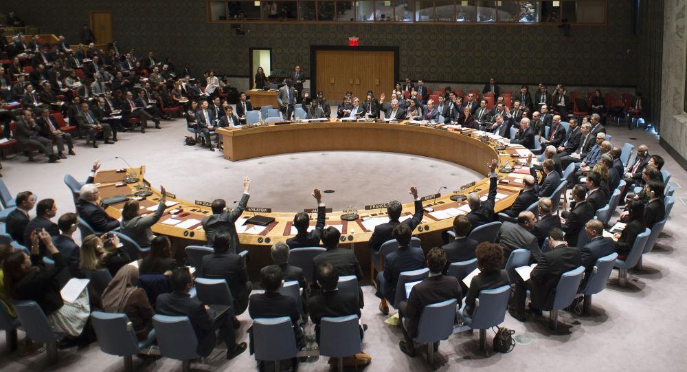 شورای امنیت سازمان ملل خواستار مجازات عاملان حمله تروریستی در کندز شد