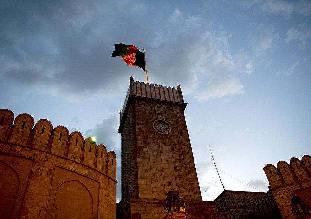 فردا نشستی به ریاست غنی دربارۀ مذاکرات دوحه در ارگ برگزار میشود