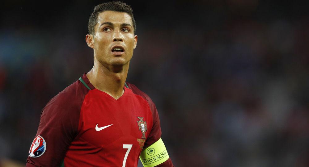 سه نامزد بهترین بازیکن اروپا معرفی شد