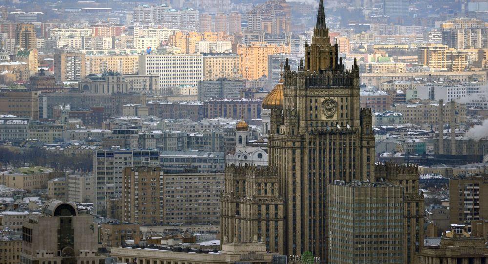 واکنش روسیه به بیانیه مبهم آذربایجان در مورد سقوط سرنگون کردن هلیکوپتر روسی