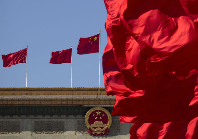 اعدام یک مقام چینی به جرم فساد مالی