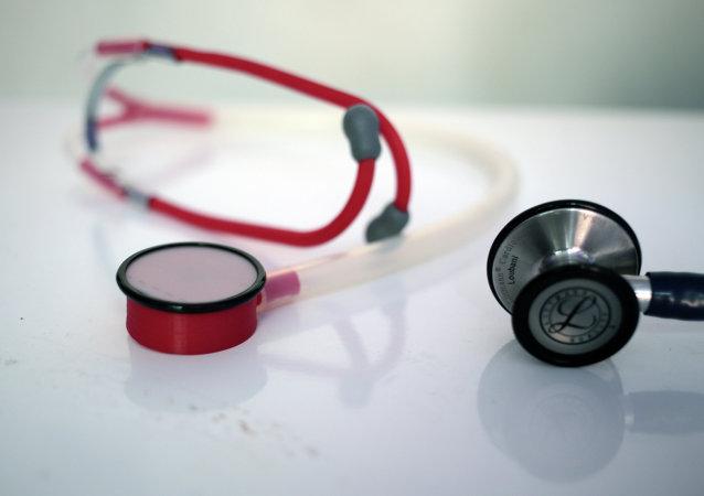 دانشمندان رابطه کروناویروس با فشار خون را شرح دادند