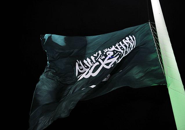 درخواست عدم دخالت ایران در امور افغانستان؛ همدردی سعودی یا عقدهگشایی