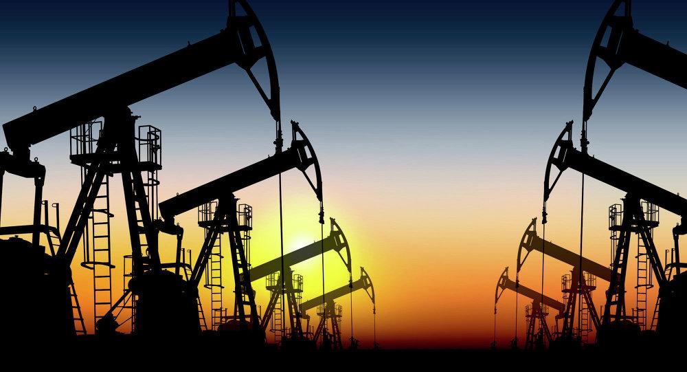 ویروس کرونا در هند به بازار جهانی نفت ضربه زد