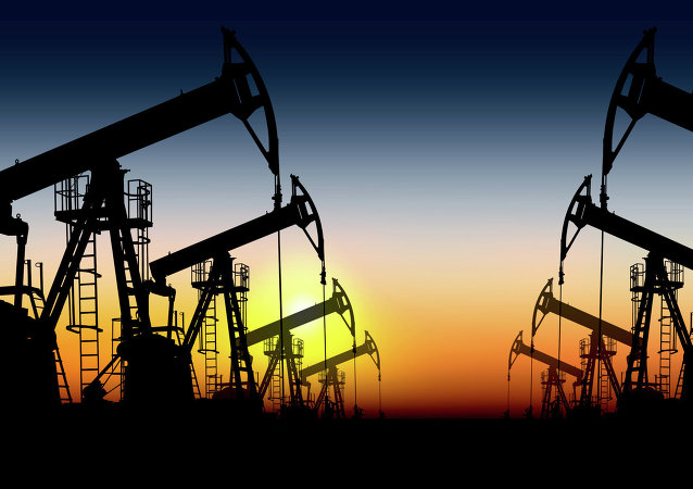 آژانس بین المللی انرژی افزایش تولید نفت اوپک را پیش بینی کرد