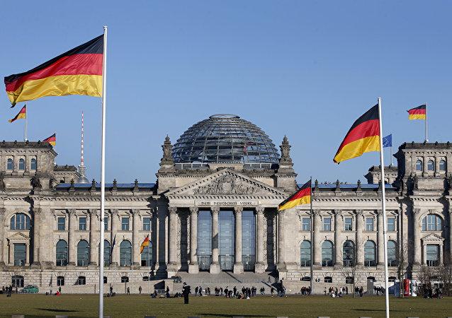 آلمان: ماموریت ما در افغانستان 17 میلیارد یورو هزینه برداشت
