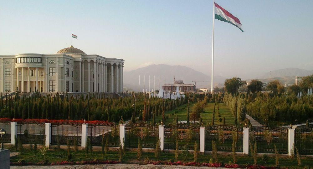 تاجکستان آمادۀ پذیرش پناهجویان افغان نیست