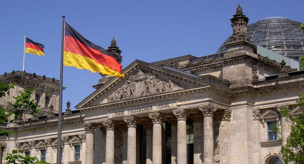 خودداری نمایندگان آلمان از حمایت جریان شمالی 2