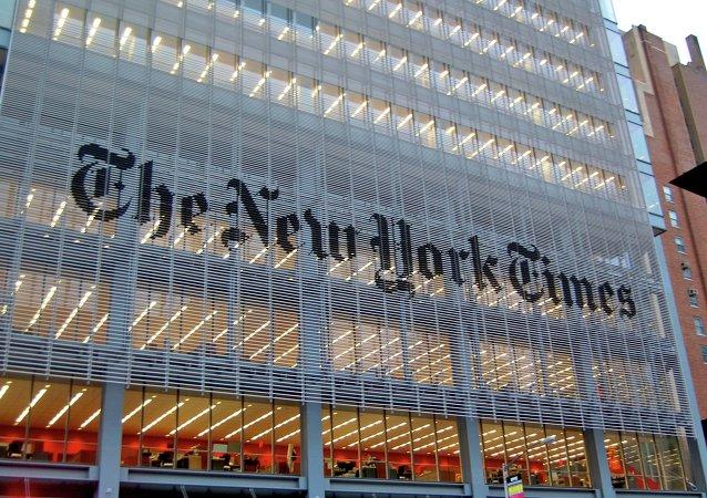 نامه رسانههای امریکایی به بایدن: خبرنگاران افغان ما را به امریکا انتقال دهید