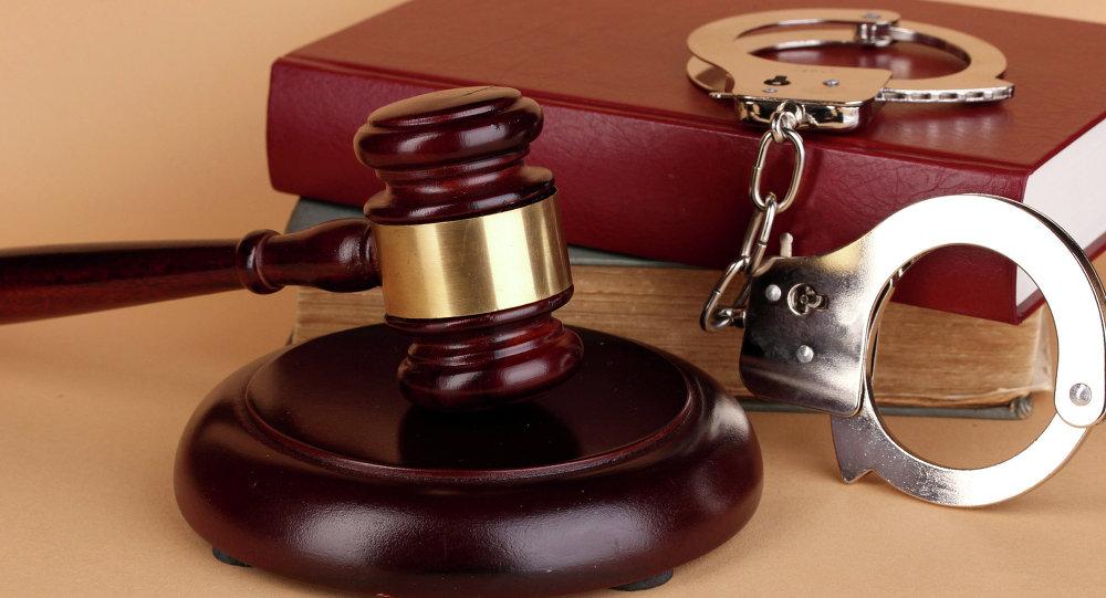 مردی در پیوند به قتل یک زن در بامیان به ۱۰ سال زندان محکوم شد