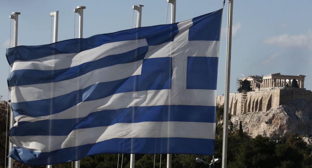یونان 26 قاضی و وکیل زن افغانستانی را بهطور موقت پذیرفت