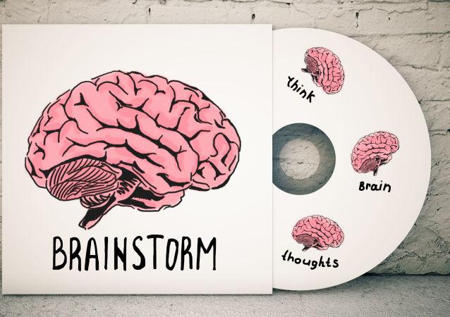 کرونا با مغز چه می کند؟