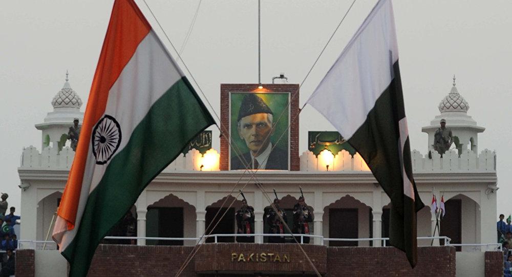هند و پاکستان در سرحد منازعه نو قرار گرفته اند