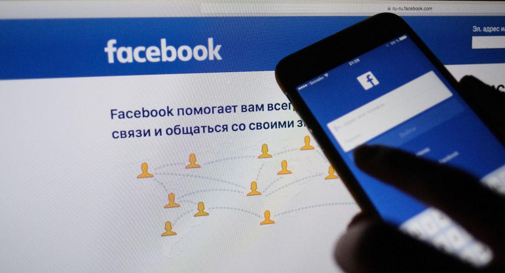 افشاگری یک کارمند سابق فیسبوک در مورد نحوه کار این رسانه
