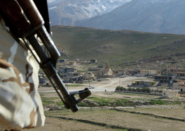 سال خونین برای طالبان و داعش؛ قتل بیش از دوازدههزار و پنجصد تن در یک سال