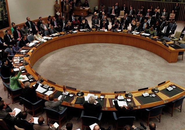 سازمان ملل در مورد نماینده طالبان تصمیم میگیرد