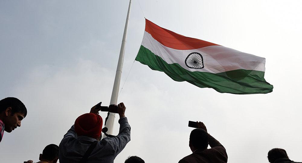 روابط هند با طالبان؛ کلید صلح افغانستان و مداخله کشور های بیرونی در این روند