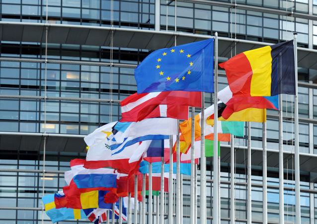 ثبت نخستین مرگ ناشی از کروناویروس در پارلمان اروپا