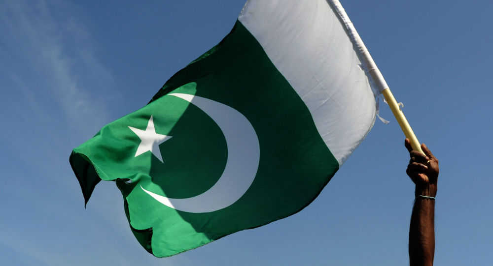 دیپلمات پاکستانی: صلح در افغانستان ضامن صلح در منطقه است