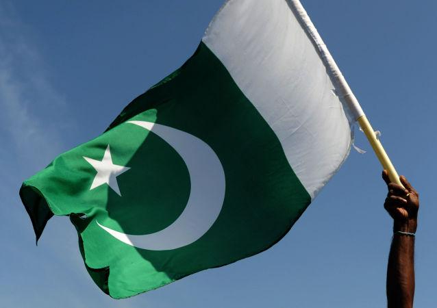 آمادگی امریکا برای دستگیری یك متهم در قتل روزنامه نگار وال استریت ژورنال در پاکستان
