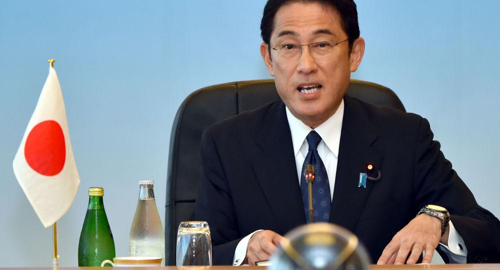 کمک 190 میلیون دالری جاپان به افغانستان