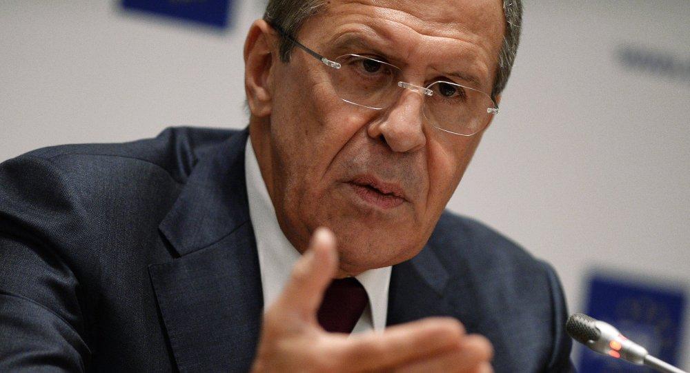 روسیه به اسرائیل: اگر از خاک سوریه مورد تهدید هستید شواهد ارایه کنید