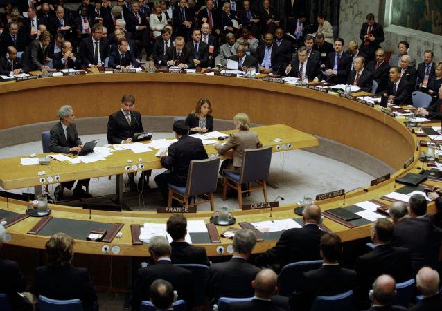 شورای امنیت ماموریت هیات معاونت ملل متحد در افغانستان را 6 ماه تمدید کرد