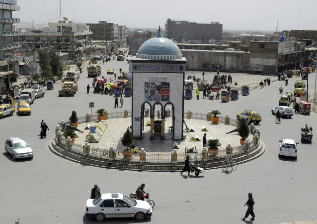 تیراندازی طالبان بر زندانیان در قندهار یک نفر کشته شد