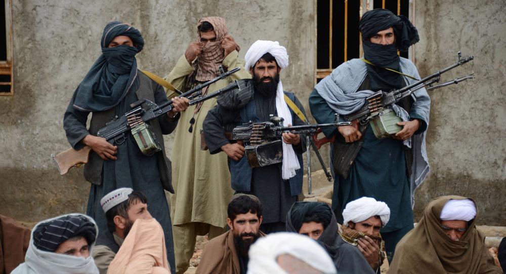 اخطاریه طالبان به باشندگان قندهار