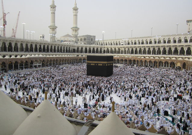 چه کسانی اجازه حج عمره از عربستان سعودی دریافت خواهند کرد