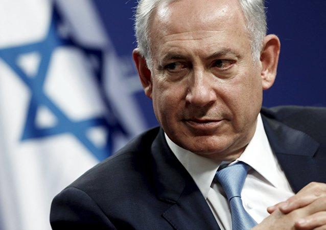 نتانیاهو: دولت جدید، فریبکار و خطرناک است