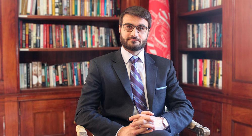 افزایش همکاری های امنیتی افغانستان و ترکمنستان