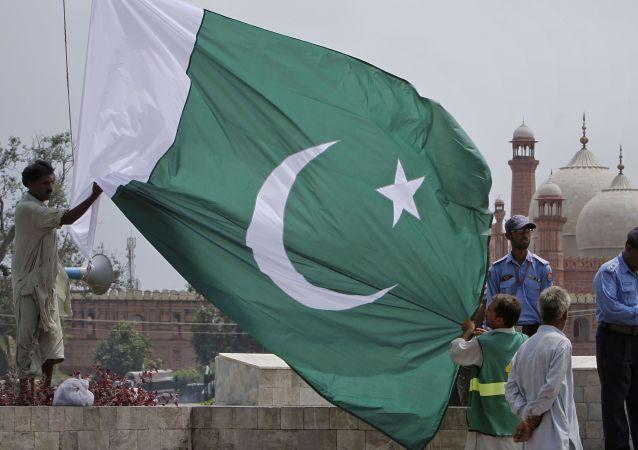 پرستار شفاخانهای در پاکستان بیماران را شکنجه میکرد و ویدیو میگرفت