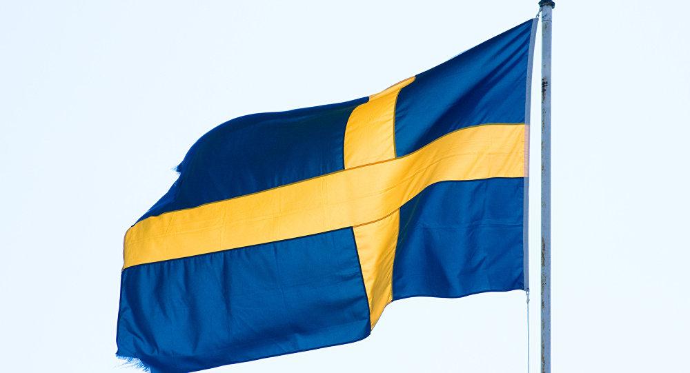 نظامیان سویدن چقدر حقوق دریافت میکنند؟