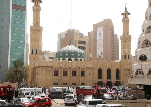 ۱۰ سال زندان برای ناقلان عمدی کرونا در کویت