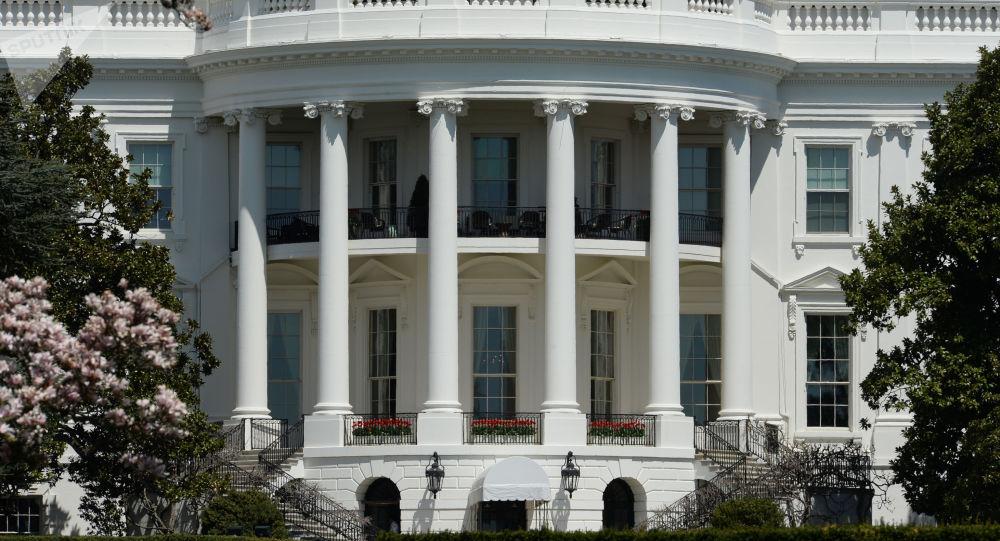 کاخ سفید: بایدن امروز رسما در مورد خروج نیروها  از افغانستان سخنرانی میکند