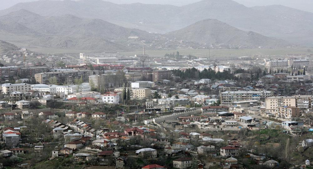 مجمع جهانی وحدت اسلامی مالیزیا جنگ جاری در افغانستان را غیر شرعی خواند