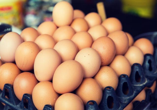 برای سلامتی باید روز چند دانه تخم مرغ بخوریم؟