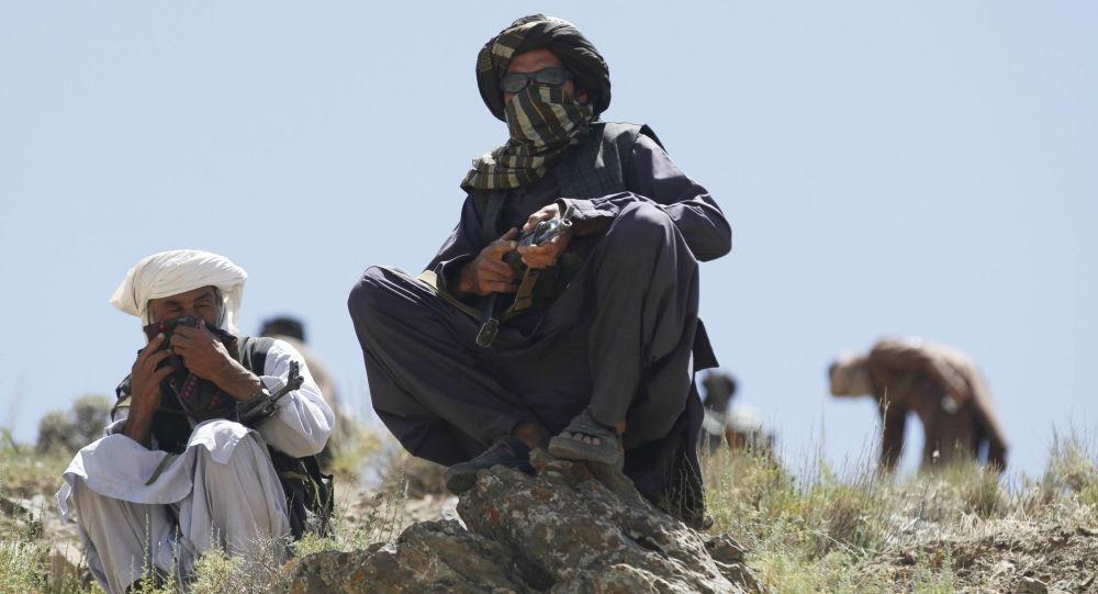 گروه طالبان دو پولیس زن ربوده شده در غزنی را کُشتند