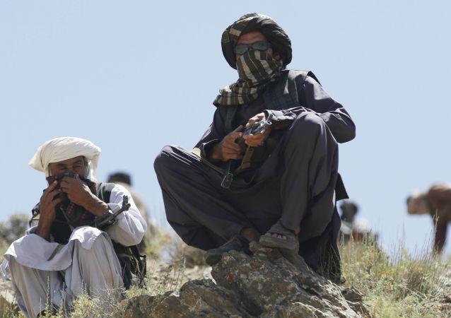 ادعای تازه طالبان؛ مجاهد: در مجموع 169 منطقه افغانستان در کنترل داریم