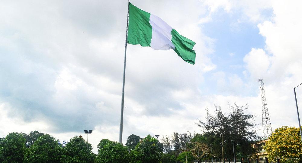 بیماری ناشناخته در نیجریه جان 15 جوان را گرفت
