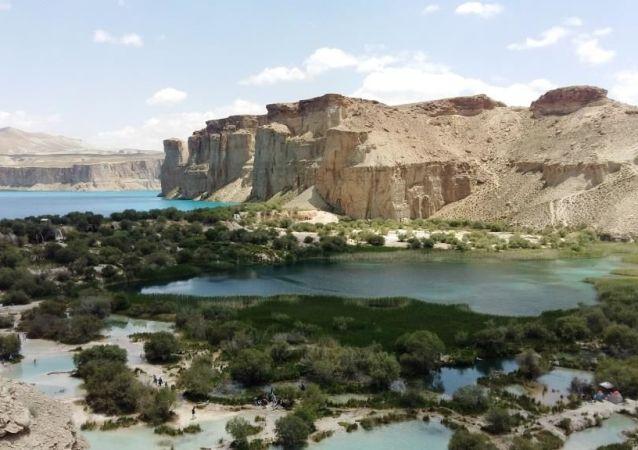افغانستان برخی از پروژههایش را برای تهیه علوفه تعطیل میکند