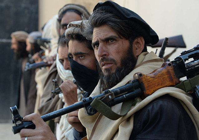 کشته شدن بیش از 2 هزار غیر نظامی در چهار ماه گذشته توسط طالبان