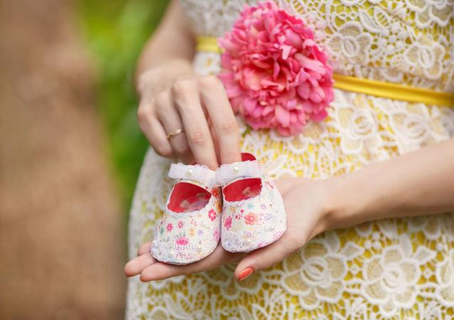 توصیه سازمان جهانی بهداشت به زنان باردار