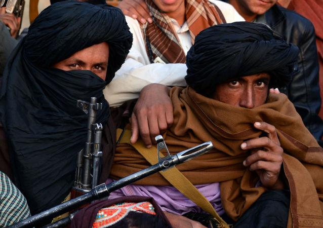 خواست طالبان از ترکیه: به جای سربازان به افغانستان انجنیران بفرستید