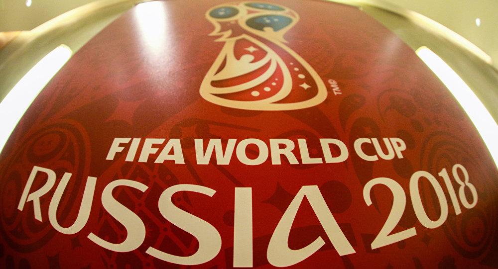 اعمار مجتمع توریستی برای جام جهانی ۲۰۱۸ در کالینینگراد روسیه