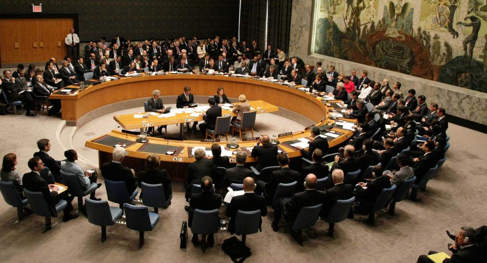 نماینده دائم افغانستان در سازمان ملل: ارتش افغانستان میتواند جلو طالبان را بگیرد