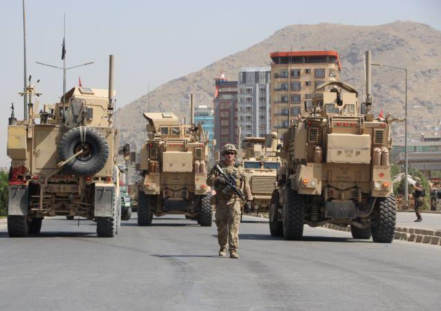 ناتو: زمان خروج نیروهای ناتو بستگی به اقدامات طالبان دارد