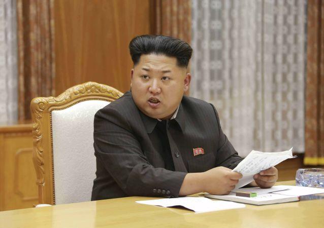 نیویورک تایمز: به دلیل مبارزه با کرونا مردم در کوریای شمالی اعلام میشوند