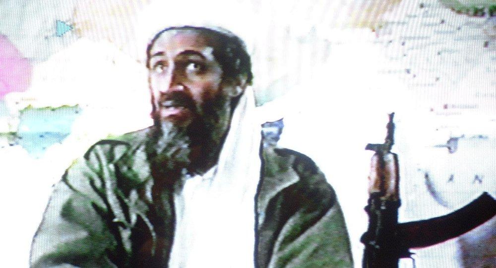 فاش شدن نامۀ بن لادن؛ اسامه برای رفتن از ایبتآباد دیر کرده بود